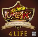 UGK 4 LIFE/UGK