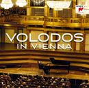 Volodos in Vienna/Arcadi Volodos