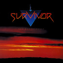 Too Hot To Sleep/Survivor