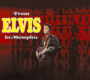 From ELVIS In Memphis Legacy Edition/Elvis Presley