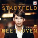 Beethoven: Klavierkonzert Nr.2 & Solostucke/Martin Stadtfeld