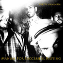Manual For Successful Rioting/Birdy Nam Nam