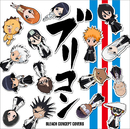 ブリコン ~BLEACH CONCEPT COVERS~/BLEACH