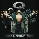 Amplified/Q-Tip