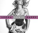 Happy/Leona Lewis