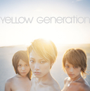 CARPE DIEM/YeLLOW Generation