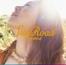 SunRoad/Leyona