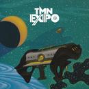 EXPO/TM NETWORK