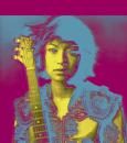 INFINITY EIGHTEEN Vol.2/鈴木 あみ