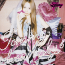Tommy heavenly6/Tommy heavenly6