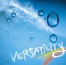 Versatility/DUBSENSEMANIA