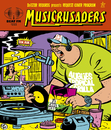 MUSICRUSADERS/BEAT CRUSADERS
