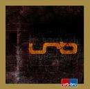 urb + bru/urb