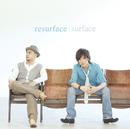 resurface/surface