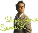 Sloppy Joe III/大江 千里