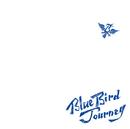 Blue Bird Journey/Bivattchee