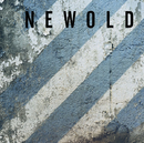 NEWOLD/DOES