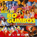 ずいきの涙 ~BEST OF BO GUMBOS LIVE RECORDINGS~/BO GUMBOS