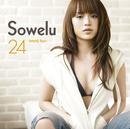 24-twenty four-/Sowelu