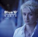 Blue 'G'/NAOTO