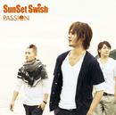 PASSION/SunSet Swish