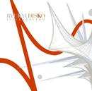 INSULARHYTHM/RYUKYUDISKO