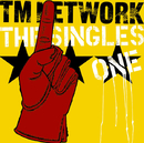 TM NETWORK THE SINGLES 1/TM NETWORK