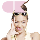 ONE/Crystal Kay