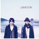 最期の川/CHEMISTRY