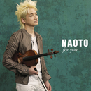 for you.../NAOTO
