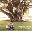 Nature Spirit/押尾コータロー