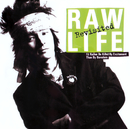 RAW LIFE -Revisited-/真島 昌利