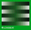 LOVEBEAT/砂原 良徳