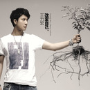 Change Me/Leehom Wang