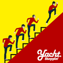 Steppin'/Yacht.