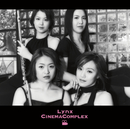 CinemaComplex/Lynx