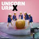 URMX/UNICORN