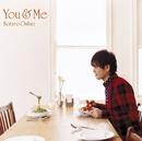 You & Me/押尾コータロー