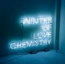 Winter of Love/CHEMISTRY