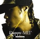 Diggyism/Diggy-MO'