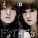23/RYTHEM