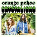 CRYSTALISMO/orange pekoe
