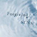 「Forgiving」アイシテル~海容~オリジナル・サウンドトラック/S.E.N.S.
