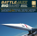 4th/Battle Jazz Big Band