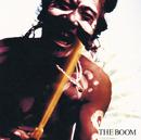 極東サンバ/THE BOOM
