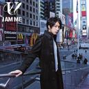 I AM ME/松下優也