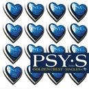 GOLDEN☆BEST / PSY・S[saiz] SINGLES +/PSY・S[saiz]