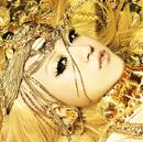 GOLD/JASMINE