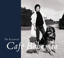 The Essential Cafe Bohemia/佐野元春