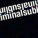 subliminal/砂原 良徳